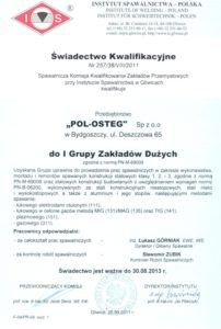 pol-osteg-spawalnicze-swiadectwo-kwalifikacyjne-s