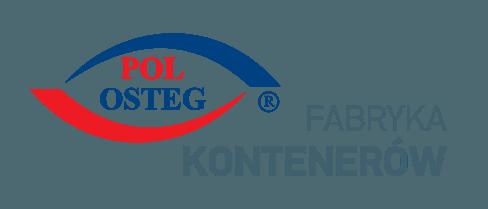 Pol-Osteg logo