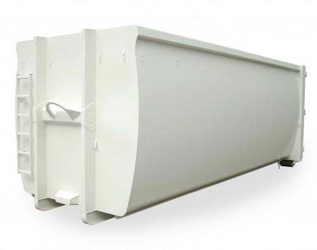 nowoczesny kontener EKO 35L