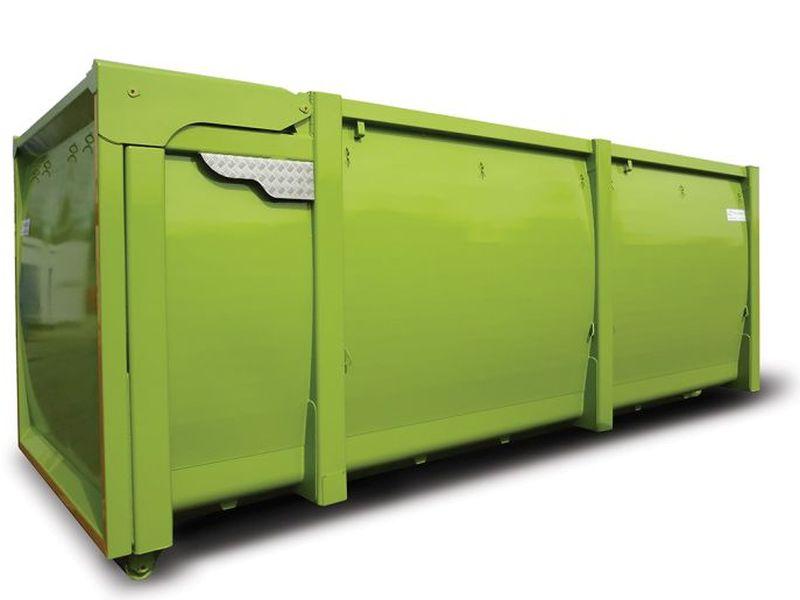 kontener EKO-4