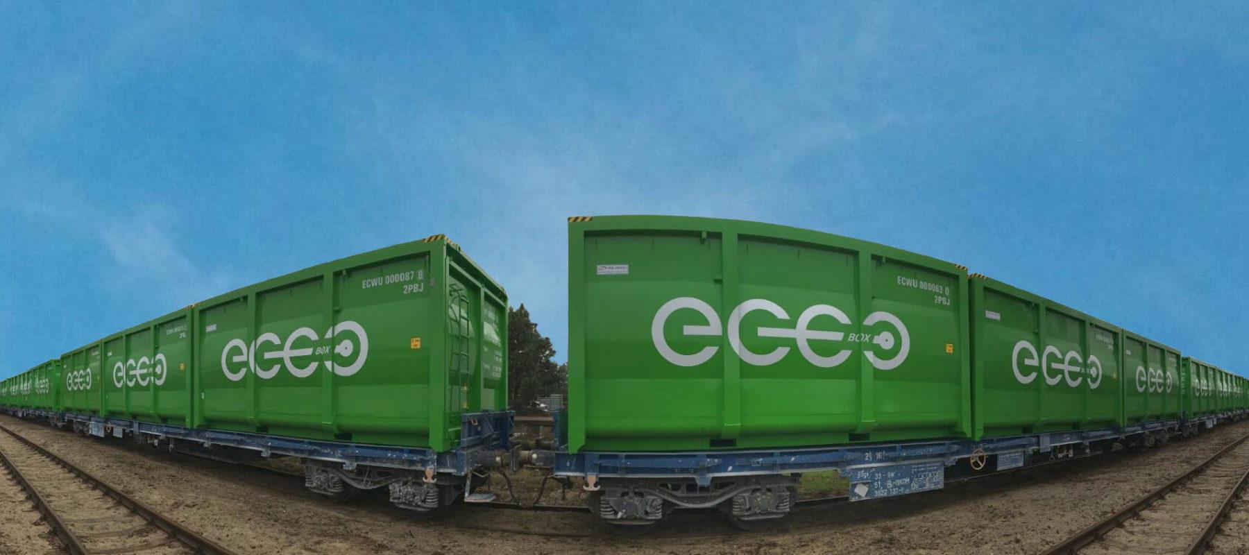 kontenery stalowe